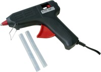 40W Glue Gun With 02 Sticks Standard Temperature Corded