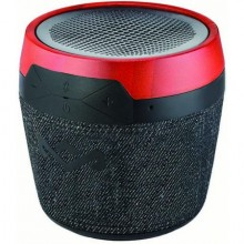 Marley Chant Mini Speaker