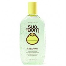 Sun Bum S/Scrn Cool Dwn Gel 8z