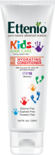 Ettenio  Kids Hair Care Free To Be Me Hydrating Conditioner