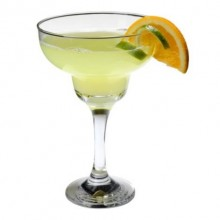 Margarita Glass 10 OZ