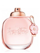 Coach Floral 90ML EDP