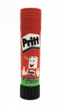 Pritt Non Toxic Stick School Glue