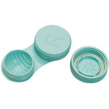 Apex Contact Lens Case T/Top