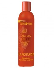 Creme of Nature Argan Oil Oil Moisturizer 250 ml