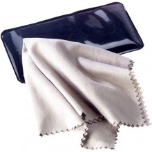 Apex Micro Fiber Cloth