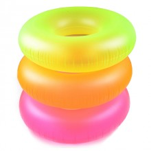 Intex Neon Swim Ring