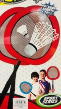Badminton Outdoor  Sport Toy