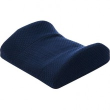 Carex Health Brands Carex Lumbar Support Cushion