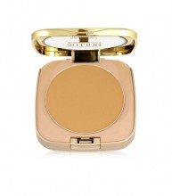 Milani Mineral Compact Makeup Medium 108