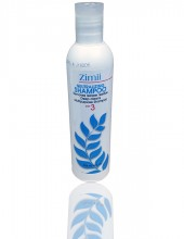 Orion Zimii Neutralizing Shampoo 8 FL. OZ.