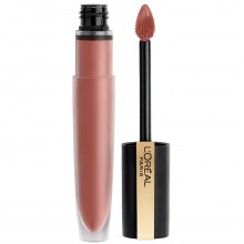 L'Oréal Paris Makeup Rouge Signature, Lines Lips, I Create, 0.23 oz.
