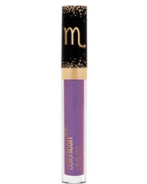 Wet N Wild Color Icon Lip Gloss - Scorpio