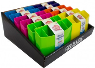 BAZIC Magnetic Storage Box As