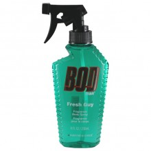 Bod - B/Spray 8oz Fre/Guy