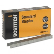 Staples Bosti  Standard 1/4