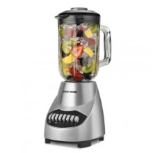 Black & Decker BLBD10GSS 550-watt 10-Speed Blender