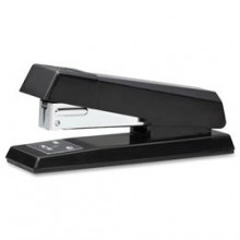Stapler - Bostitch B600 Deskto