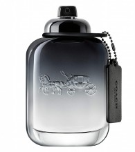 Coach Man 100 ML EDT