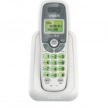 Tele - Vtech 6.0 C/Less W/Cid