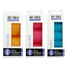 HOT TOOLS Pro Self Grip Rollers 2.5