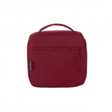 JanSport Lunch Break (Viking Red)