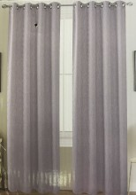 Grommet Panel Extra Wide And Long , Selma