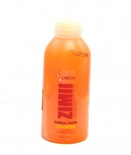 Orion Zimii Thermal Sheen Booster 2 Oz.