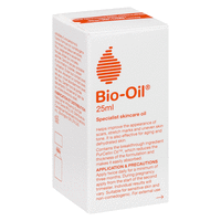 Bio-Oil Specialty Skin Care 25ml