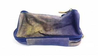 Skechers Vanny Cartuchera, Pencil Case