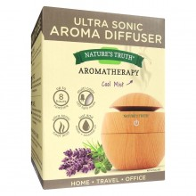 Natures Truth  Ultra Sonic Aroma Diffuser