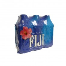 S/Water Artesan Fiji 500ml