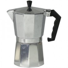 Coffee Maker Espresso 9cups