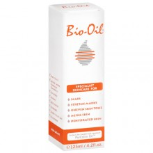 Bio-Oil Scar Treatment - 4.2 oz