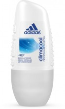 Adidas 50 ml Climacool Performance in Motion Roll-on