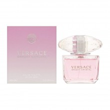 Versace Bright Crystal W 90ML