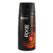 Axe Musk Deodorant Body spray, 150ml