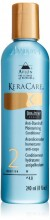 Avlon Keracare Dry&Itchy Scalp Anti-Dandruff Moisturizing Conditioner 8oz