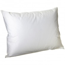 Sleepytime Standard Regal Pillow