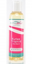 Kurlee Belle Kurlee Tropical Oils Blend 4oz